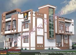 100 home design 30 x 60 metal building house plans 40 60
