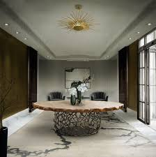 Best Modern Rugs Interior Design Tips The Best Modern Rugs For Your Home Decor