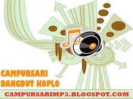 download mp3 dangdut cursari koplo terbaru collection of download mp3 dangdut koplo indonesia terbaru