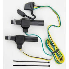 reese towpower trailer wire connector 74182 read reviews on