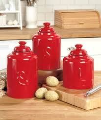 beautiful kitchen canisters beautiful kitchen canisters medium size of kitchen