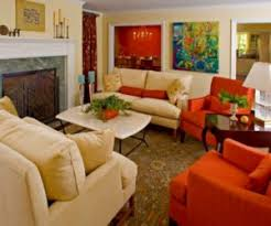 Traditional Living Room Interior Design - traditional living room decorating ideas