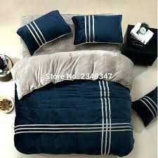Quilted Duvet Cover King Navy Blue Quilts And Coverlets Navy Blue Super King Quilt Cover