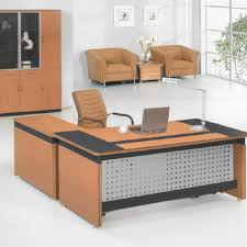 furniture office affordable innovational ideas coolest office