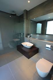 37 best mc design bathrooms images on pinterest design