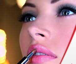 professional makeup courses professional makeup courses in kandivali east mumbai id 9889214348