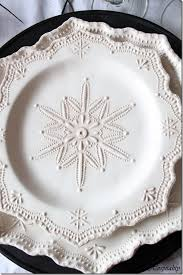 cracker barrel christmas dishes feature friday ruby s dining room winter dishes and dinnerware
