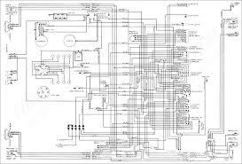 trailer brake controller wiring diagram in epic car software 73