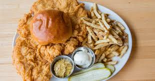 622 Best One Day Images The 6 Best Fishers Restaurants Near Ikea