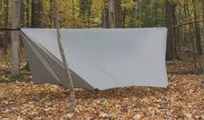 outdoorequipmentsupplier llc