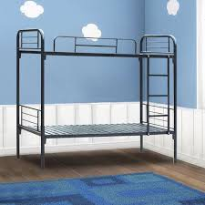 Bed Shoppong On Line Foshan Furniture Shop Online Foshan Furniture Shop Online