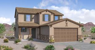 new homes in peoria az 5 bedroom house floor plans wren