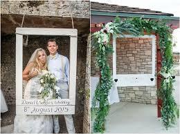 photobooth ideas 20 wedding photobooth ideas you ll like deer pearl flowers