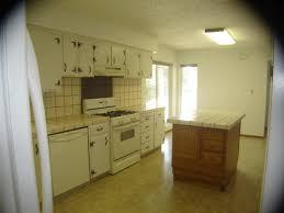 Belmont Kitchen Island 920 N Belmont Street Porterville Ca Mls 132524 Melson