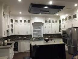 refinishing kitchen cabinets mississauga home design ideas