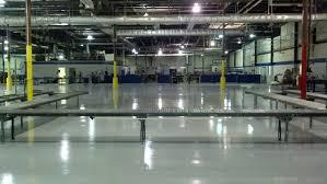epoxy floor coatings blackwell u0027s inc
