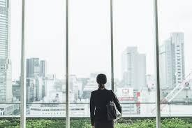 why u0027womenomics u0027 is failing in japan ceb talent daily
