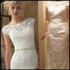 wedding dress ebay wedding dresses amazing wedding dresses china ebay images