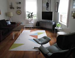 Big Area Rugs For Living Room by Beauty Living Room Area Rugs Contemporary Affordable Living Room