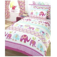 girls bed spreads duvet covers girly single duvet covers cheap girly duvet covers