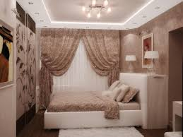mod le rideaux chambre coucher emejing rideau moderne chambre a coucher photos amazing house