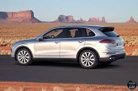2015 porsche 911 carrera price and release date autobaltika com