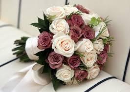most beautiful flower arrangements beautiful flowers most beautiful flowers for wedding lovely most beautiful flowers for