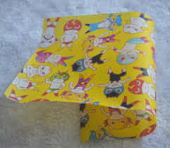 superman wrapping paper popular superman wrapping paper buy cheap superman wrapping paper