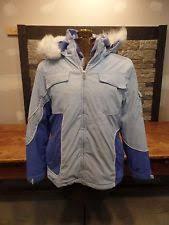 karrimor womens 3in1 jacket ladies hooded fleece mesh lining black