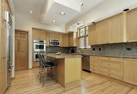 Wood Kitchen Storage Cabinets Kitchen Colors With Brown Cabinets White Painted Kitchen Cabinet