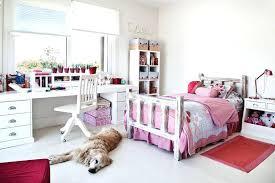 chambre de fille ado moderne chambre fille ado moderne daccoration chambre deco idee 77 19032243