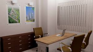 Design A Desk Online by Decorate Home Online Good Casual Living Room Motiq Online Home