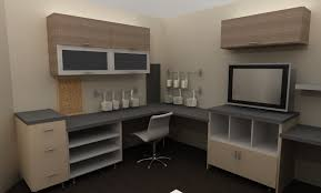Kitchen Office Ideas 29 Excellent Ikea Kitchen Cabinets Home Office Yvotube Com