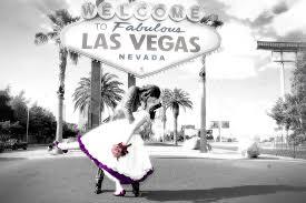las vegas destination wedding las vegas destination weddings