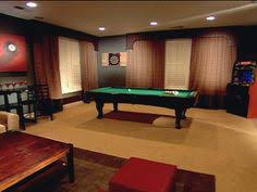 Room Makeover Game Game Room Ideas For Small Rooms Small Game Room Ideas Written