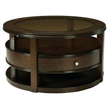 coffee tables appealing stunning wood coffee table with storage
