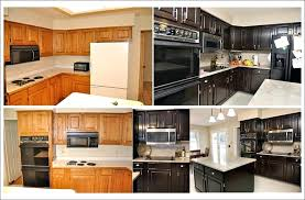 gel paint for cabinets stripping cabinet paint how stripping painted cabinet doors