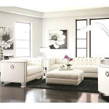 overstock com living room furniture furniture of 2 piece tufted