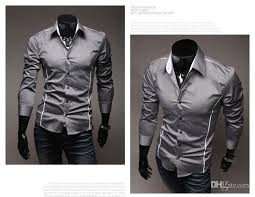 2017 men shirt 2015 2015 men u0027s clothing fashion luxury stylish