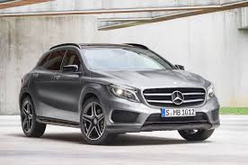 Price 2015 Mercedes C Class 2015 Mercedes Benz Gla Class Reviews And Rating Motor Trend