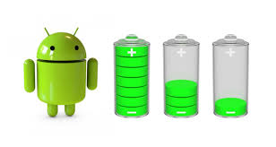 save battery on android growth and more saving battery on android