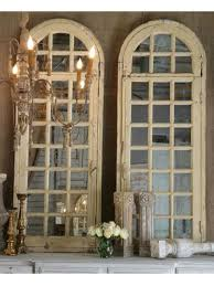 Ideas Design For Arched Window Mirror 178 Best Mirror Mirror On The Wall Images On Pinterest
