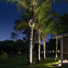 Landscapelightingworld Com by Fat Boy Copper Led Spotlight Landscape Lighting Volt Lighting