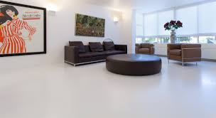 Home Decor Stores London Be Inspired Resin Flooring Gallery Senso Grand Design Project In