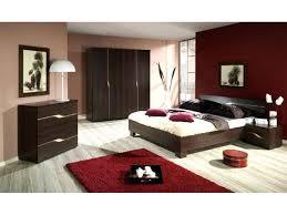 couleur chaude chambre chambre couleur bordeaux couleur chaude chambre beige couleur chaude