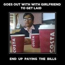 Indian Memes Tumblr - indian memes tumblr image memes at relatably com