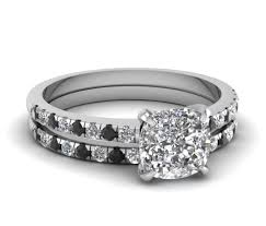 wedding ring sets south africa ring engagement rings for women stunning bridal ring sets best