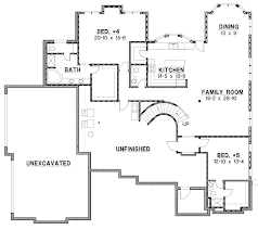 Dog House Floor Plans Fe Guide Building Ranch Style Dog House Plans
