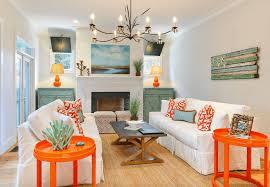 living room beach theme 20 beautiful beach house living room ideas