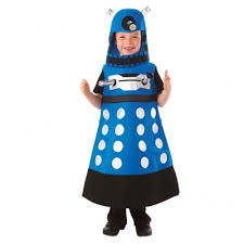 Halloween Costume Doctor 20 Dalek Costume Ideas Cosplay Armor Cheap